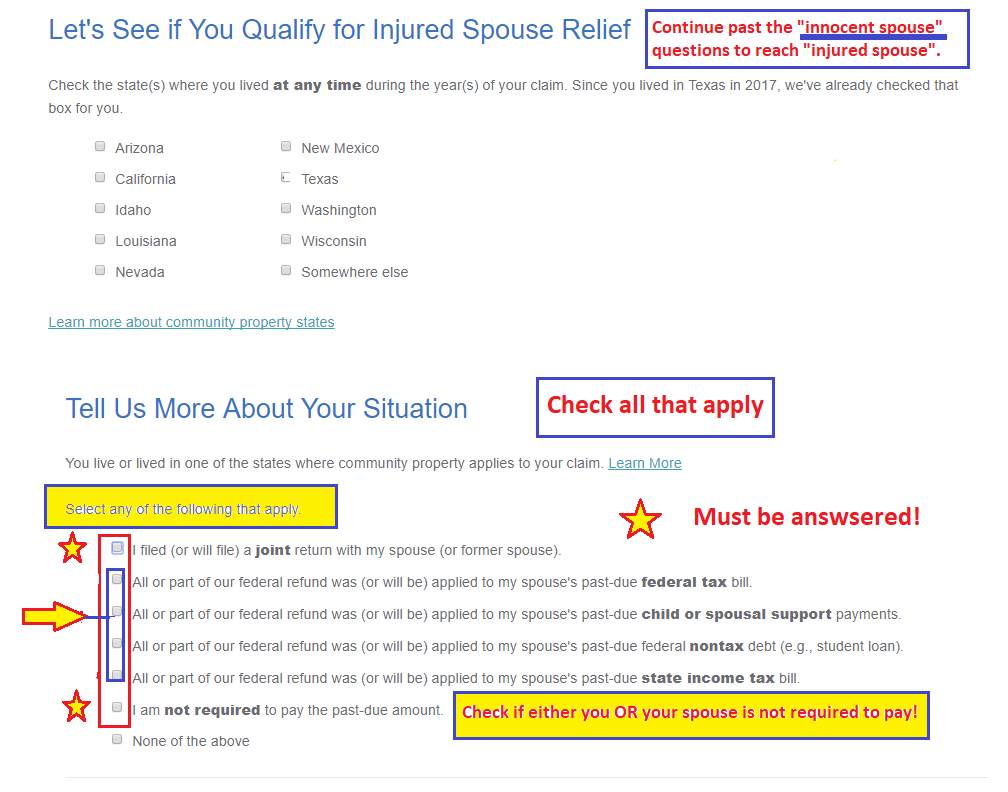 TTO-F_Injured_Spouse_Questions.png