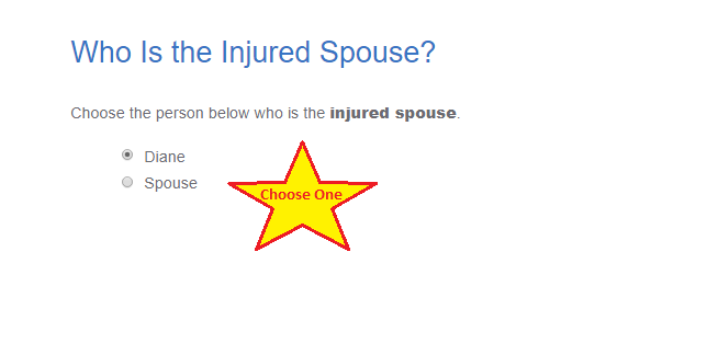 TTO-F_Who_is_the_Injured_Spouse.png