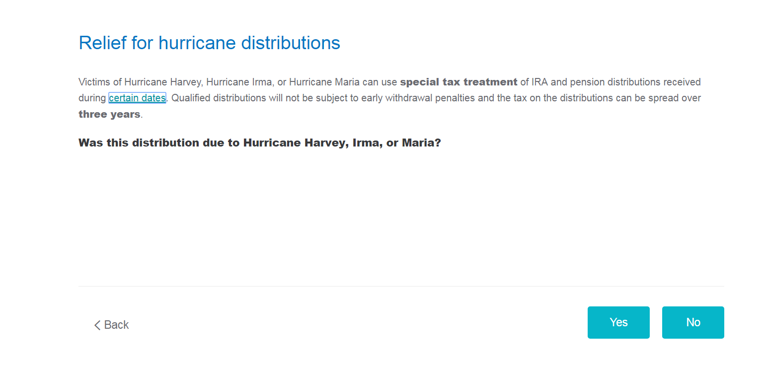 When will form 1099 r be finalized by the irs turbotax support 1099 rhurricaneg falaconquin