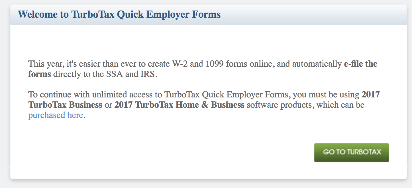 How do i prepareprint 1099 tax forms for my contractors using t screenshot2018 02 20at111536amg falaconquin