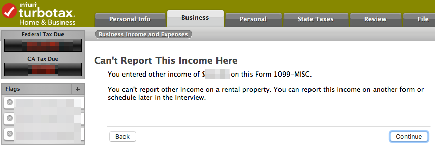 How Do I File Schedule E In Turbotax For Vacation Rental When I