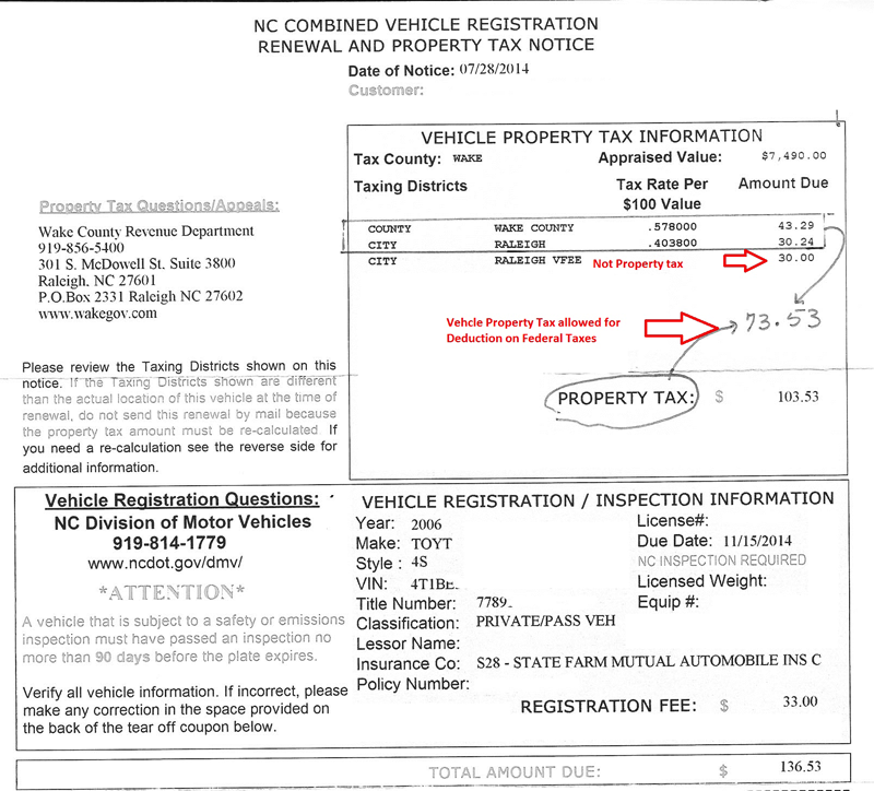 state of florida motor vehicle registration renewal
