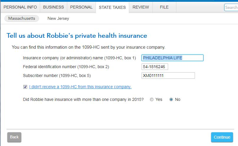 Top Result 70 Luxury How To Get 1099 Hc Form From United Healthcare