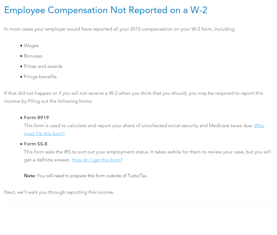 certificate of employment with compensation format