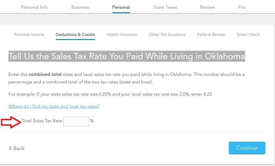 Tax And Interest Deduction Worksheet Rringband – Student Loan Interest Deduction Worksheet