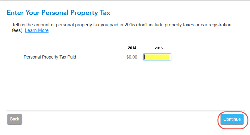 Personal Property Tax On Boats In Virginia