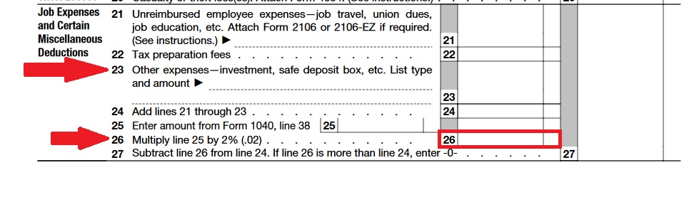 How Do I Enter Schedule K-1 (Form 1041 Interest Income) To Be En