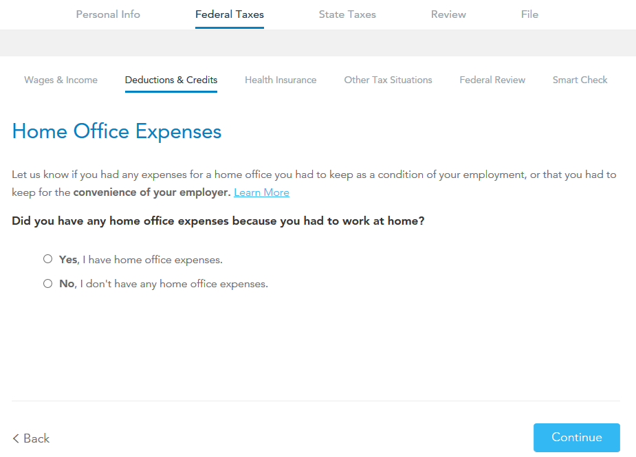 office expenses