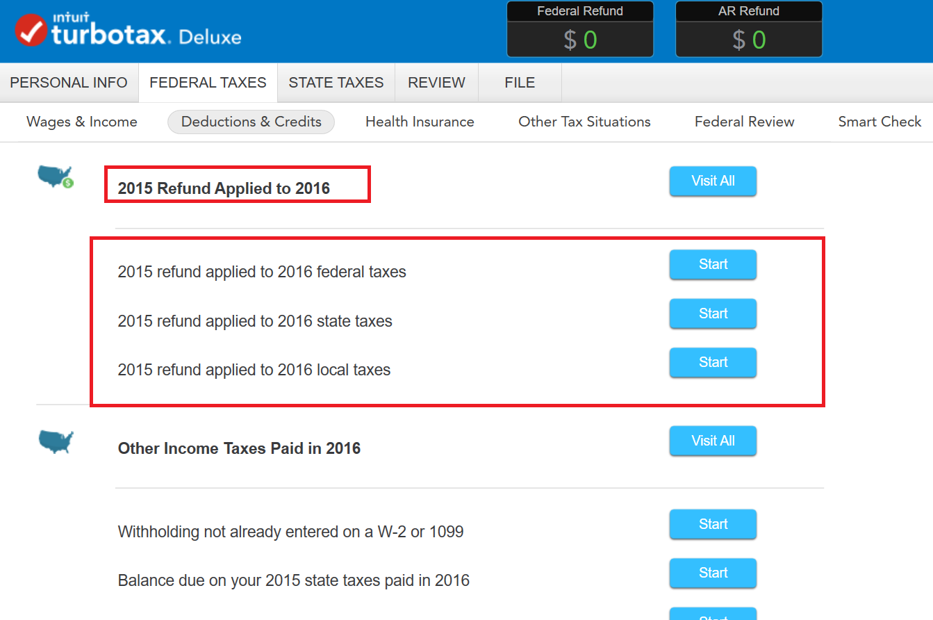 1040 es voucher payments in 20152016 turbotax support deluxeestimatedtaxespaid2g falaconquin
