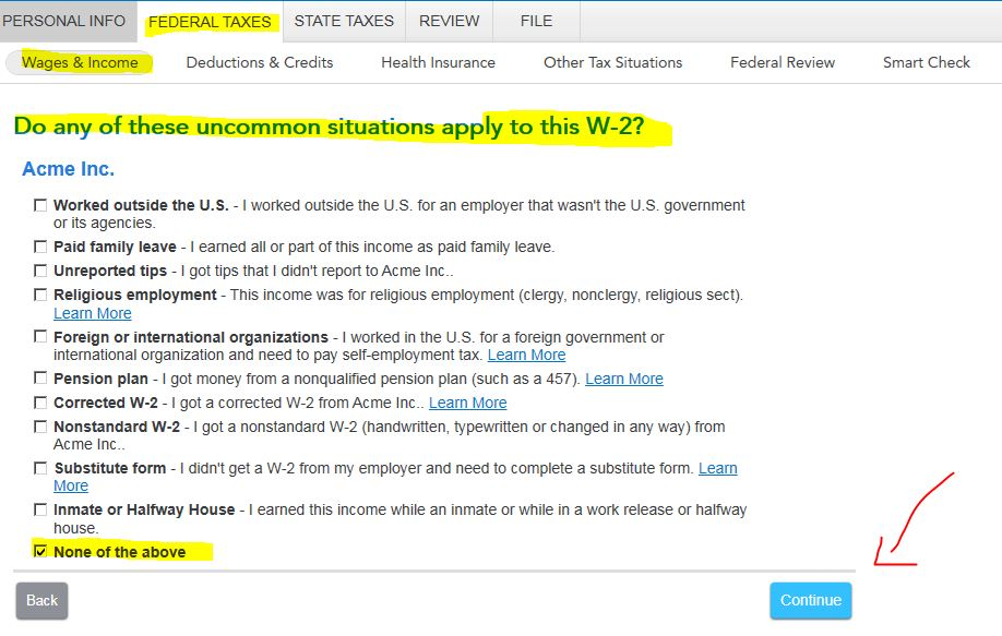 How do I enter my w2 commodity wage? On Schedule D? - TurboTax Support