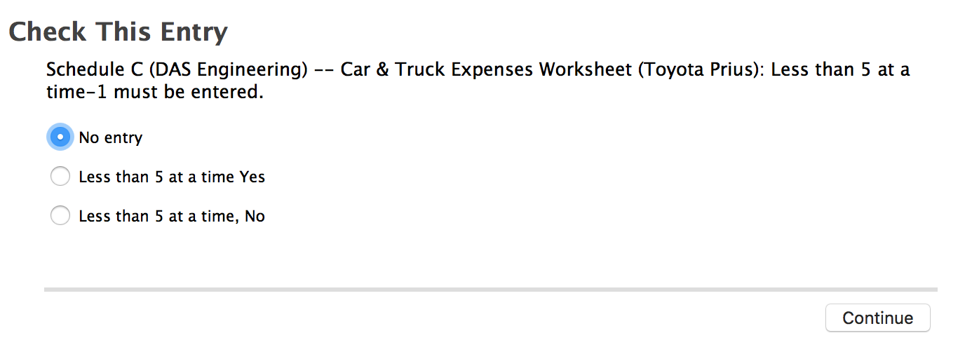 turbotax_car_expense_01png