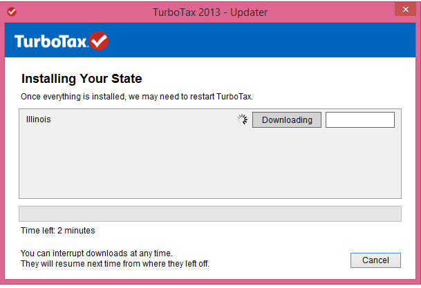 2014_turbotax_updater_problems.PNG